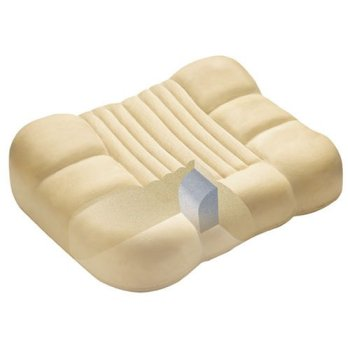 The Obus Forme Anti Snore Pillow