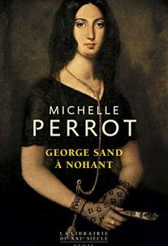 Livres Couvertures de George Sand à Nohant - Une maison d'artiste