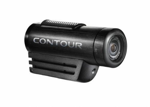 Contour ContourROAM Hands-free HD Camcorder (並行輸入品)