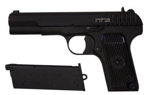 TT33 HW (18歳以上 ガスブローバックガン)