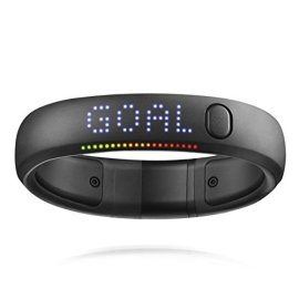 Nike-Fuelband-SE-Fitness-Tracker-Certified-Refurbished