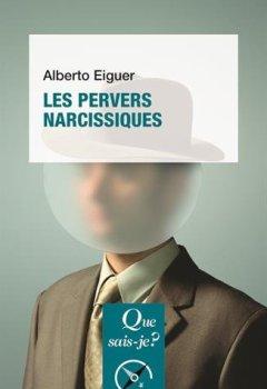 Livres Couvertures de Les pervers narcissiques
