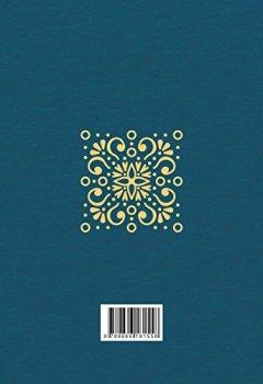 Livres Couvertures de Chroniques de l'Oeil-De-Boeuf, Vol. 1: Des Petits Appartements de la Cour Et Des Salons de Paris Sous Louis XIV, La Régence, Louis XV, Et Louis XVI (Classic Reprint)
