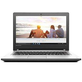 Lenovo Ideapad 300-15ISK 80Q700UVIH 15.6-inch Laptop