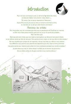 Livres Couvertures de Comment dessiner avec TutoDraw