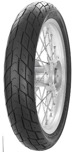 Avon AM20 Cruiser Motorcycle Tire Front -9090-19 Your Extra Price - Tires Motorcycle