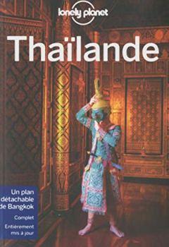 Livres Couvertures de Thaïlande - 13ed
