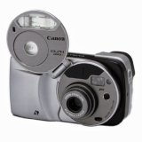 Canon-Elph-490Z-APS-Camera