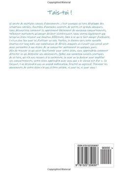 Livres Couvertures de Tais-toi !: Les solutions les plus efficaces contre l'aboiement excessif