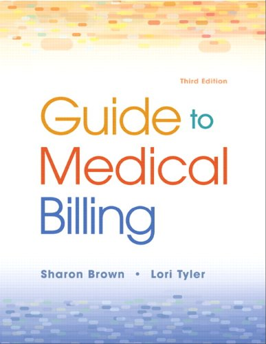Medical Transcription how many subjects can i take at college lehman
