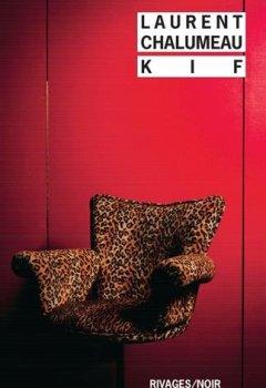 Livres Couvertures de Kif