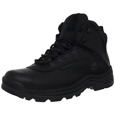 Timberland EK White Ledge Mid Boots