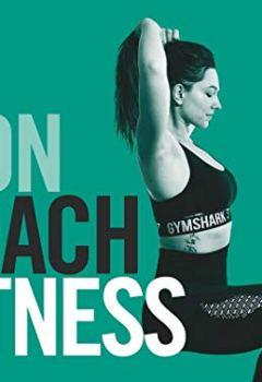 Livres Couvertures de Mon coach - Fitness