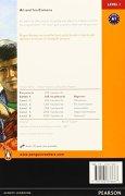 Livres Couvertures de PLPR1:Ali and his Camera