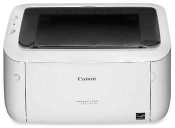 Canon LBP6030w  Monochrome Laser Printer