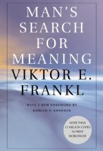41s4xJZlEYL Mans Search for Meaning by Viktor E. Frankl