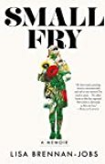 Small Fry: Sunday Time's Best Memoirs of the Year (English Edition)