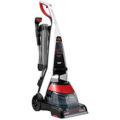 Bissell 1456E Powerwash Premier Upright Carpet Cleaner