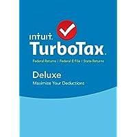 by Intuit Platform: Mac OS X 10.9 Mavericks, Mac OS X 10.10 Yosemite, Mac OS X El Capitan 10.11(79)Buy new:  $59.99  $39.70