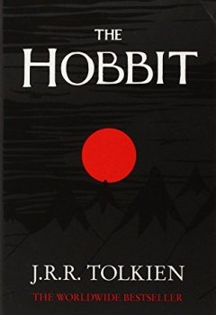 Livres Couvertures de The Hobbit, or,