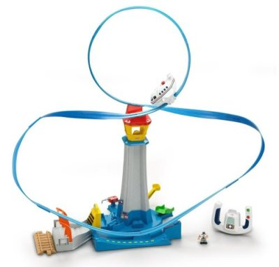 Fisher-Price-Transportation-System-GeoAir-High-Flyin-Airport