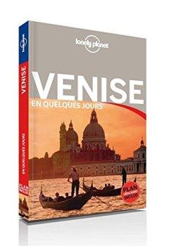 Livres Couvertures de Venise En quelques jours - 4ed