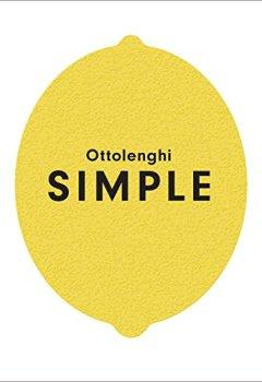 Livres Couvertures de Ottolenghi SIMPLE