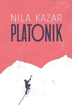 Livres Couvertures de Platonik
