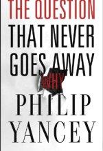 41u2e4nip7L 5 Bestselling Philip Yancey Books ($2.99 to $4.99)