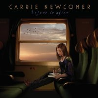 Carrie Newcomer-Before And After-CD-FLAC-2010-PERFECT