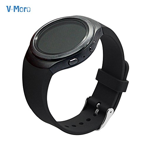 V-MORO-Samsung-Gear-S2-Band-Samsung-Smartwatch-Replacement-Band-for-Samsung-Gear-S2