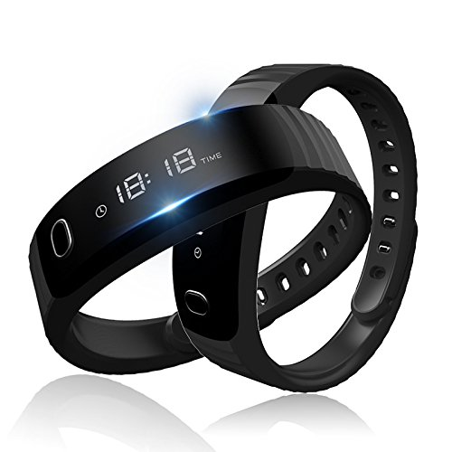 Smart-band-Step-Tracker-Pedometer-Smart-Bracelet-Fitness-Activity-Tracker-Sleep-MonitorCalories-Track-Waterproof-Bluetooth-Health-Fitness-Band-for-iPhone-Android-phones