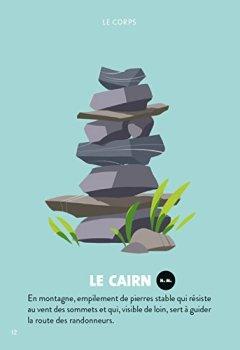 Livres Couvertures de Méditer avec Petit Bambou: La sérénité en un clin d'oeil