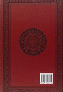 Livres Couvertures de Michel Strogoff : Moscou-Irkoutsk : Tome 1