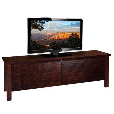 Image of Align TV Stand (AT006347)