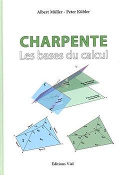 Livres Couvertures de Charpente : les Bases du Calcul