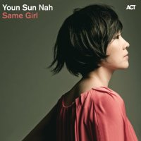 Youn Sun Nah-Same Girl-CD-FLAC-2010-DeVOiD