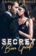 Un secret bien gardé
