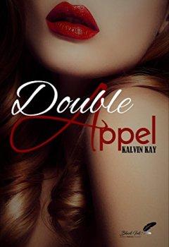 Livres Couvertures de Double Appel