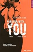 Forever with you - tome 3 (Fixed on you) (03)