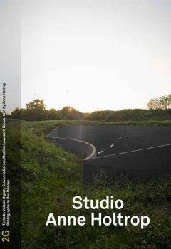 Livres Couvertures de Studio Anne Holtrop #73