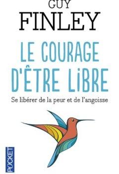 Livres Couvertures de Le courage d'être libre