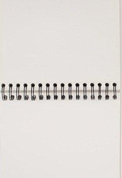 Livres Couvertures de Canson XL Croquis 200787103 Papier à dessin 120 feuilles A4 21 x 29,7 cm 90 g Ivoire