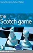 Scotch Game
