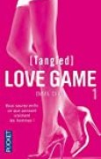 Love Game (1)