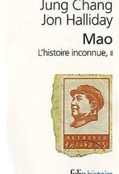Mao : L'histoire Inconnue, Tome 2
