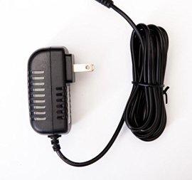 OMNIHIL-8-Foot-Long-AC-Adapter-for-Schwinn-A40-Elliptical-A10-150-130-125-145-170-Exercise-Bike-A20-A25-245-250-Recumbent-Bike-Power-Cord-CY41-0900500-004-4150-9V