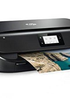 Livres Couvertures de HP M2U92B#BHC Imprimante jet d'encre couleur 16 ppm USB 2.0