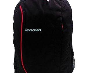 Lenovo B3055 Backpack