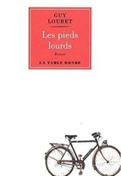 Les Pieds Lourds